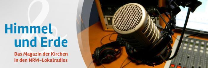 Himmel Und Erde Radio